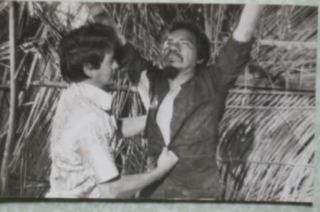 Bí mật chưa từng hé lộ về giang hồ Sài Gòn trước 1975
