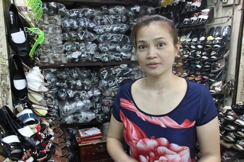 Nhân chứng nói về người có khả năng lạ sau trận ốm ở Hà Nội