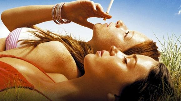 Điểm qua những bộ phim đồng tính nữ gây ám ảnh