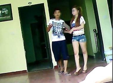 Độc giả 'sốc' trước việc 'không có mại dâm Đồ Sơn, Quất Lâm'