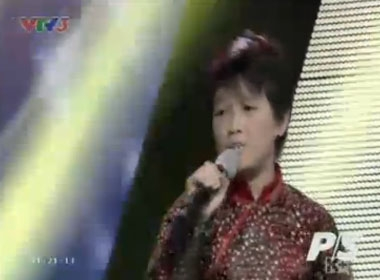 The Voice nhí tập 4 vòng Giấu mặt: HLV Hồ Hoài Anh - Lưu Hương Giang 'bứt phá ngoạn mục'