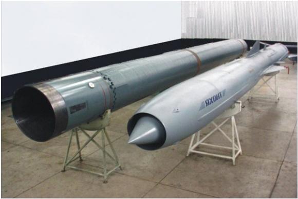 Trung Quốc khiếp sợ với loạt tên lửa của Việt Nam (Kỳ 1)