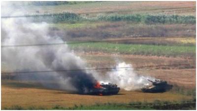 Súng Việt Nam sở hữu hạ gục 'vua xe tăng' khét tiếng