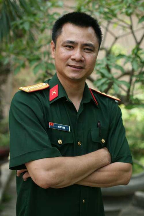 Bật mí chiều cao thật của các danh hài Việt