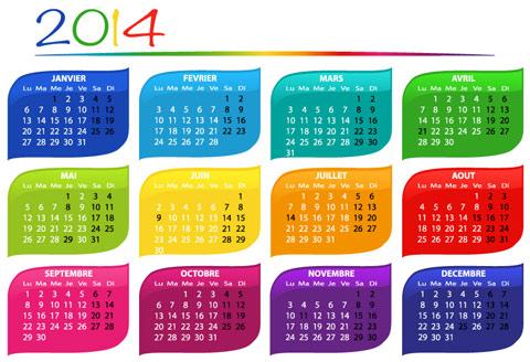 Dùng Dương lịch 1986 cho năm 2014