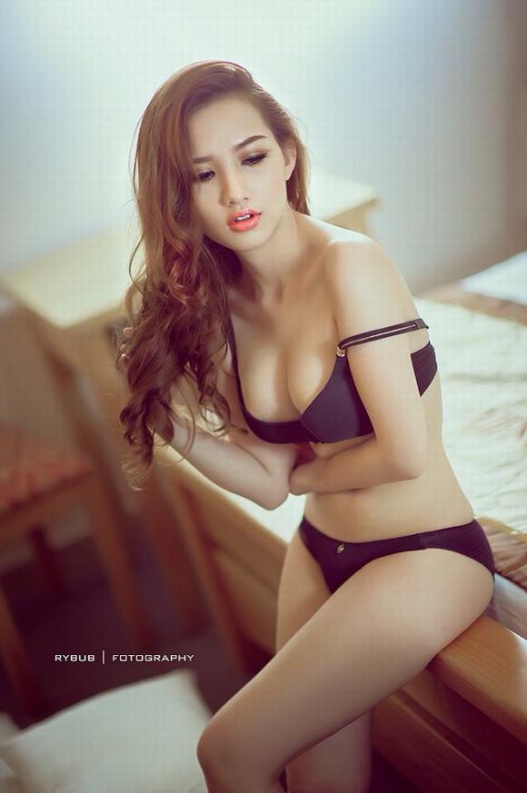 hotgirlhoangmy6