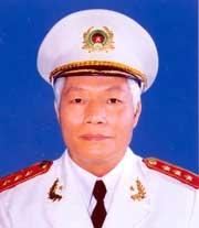 tuong-cong-an202