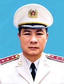 tuong-cong-an203