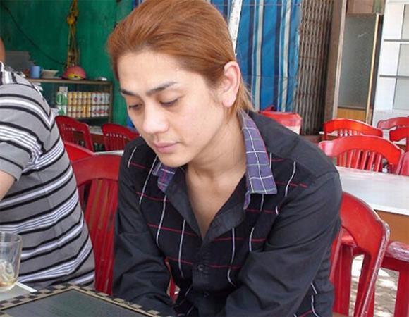 lam-chi-khanh-khi-chua-chuyen-gioi10
