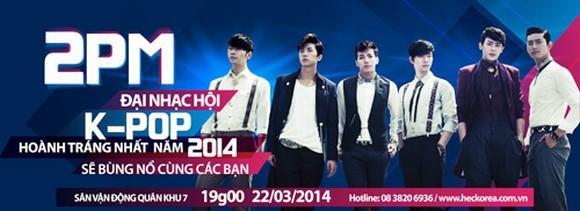 fan-kpop-cho-show1