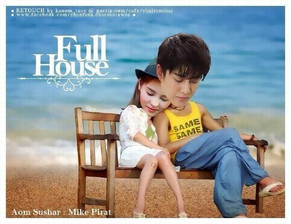 hinh-anh-ngot-ngao-cua-cap-doi-phim-full-house8
