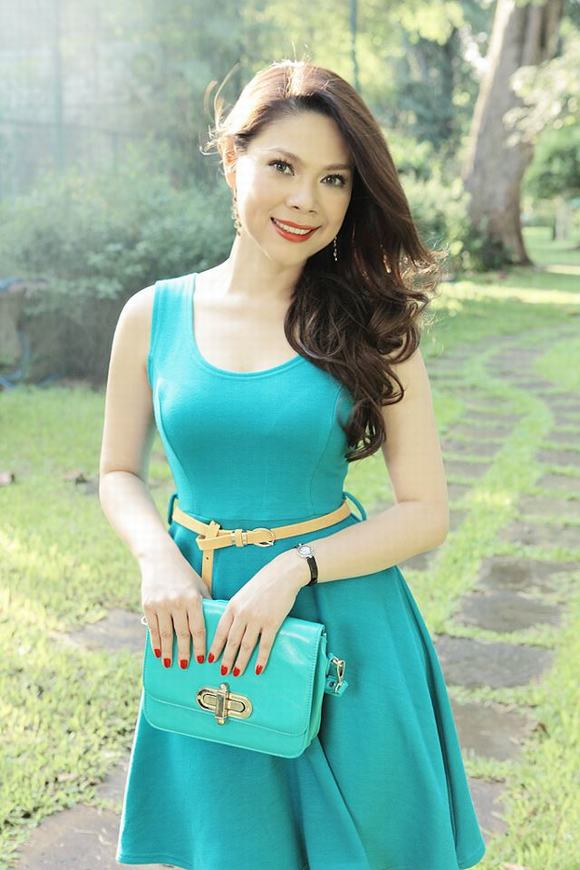 anh-hoi-be-cua-thanh-thao5