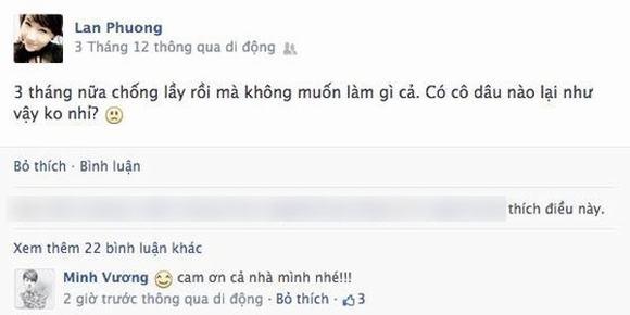 dam-cuoi-bi-mat-cua-minh-vuong2