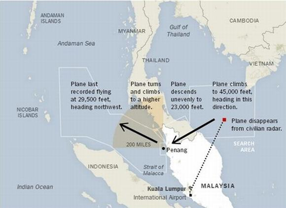 may-bay-malaysia-ket-luan-bi-tan-cong1
