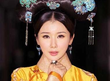 10 phụ nữ nổi tiếng nhất lịch sử Trung Quốc