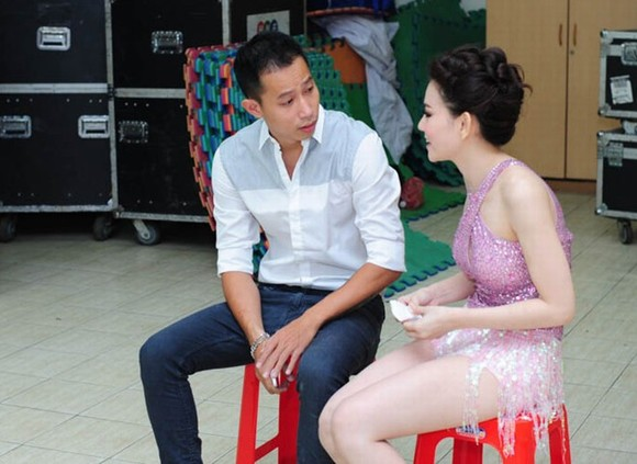 hua-truong-chung-ket-buoc-nhay-hoan-vu-123
