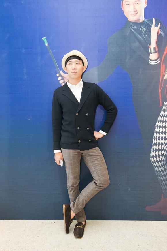 Tuyệt đỉnh tranh tài:  Minh Thư 'hóa' Phương Mỹ Chi