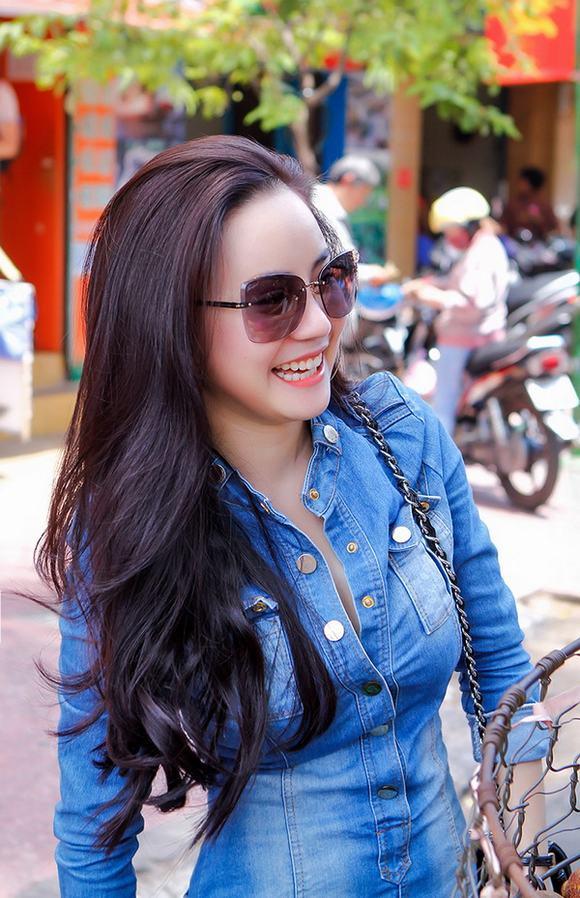 vy-oanh-ngo-kien-huy5