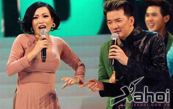 phuc tham Duong Chi Dung, Phuong Thanh Mr Dam, dich soi, duong sat do thi, bo truong Thang tram tuong, chim pha Han Quoc