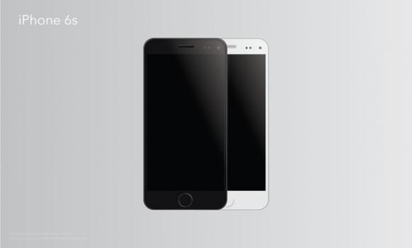 iphone 6, thiết kế iphone 6, nhung thiet ke iphone 6 doc dao, 6 thiet ke iphone 6, gia ban iphone 6