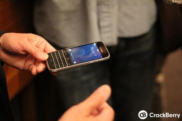 BlackBerry, RIM, dien thoai BlackBerry, smartphone BlackBerry, smartphone cao cap, tin, bao