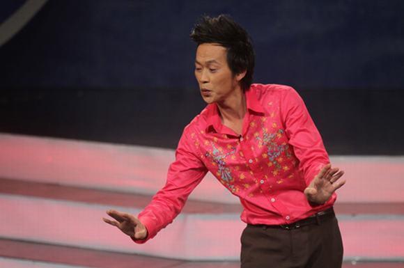 Viet Huong,Hoai Linh, nguoi bi an, phuong vy, tin,bao