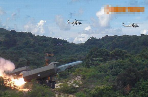 Tan Phong Vietnam  City new picture : ... tên lửa 'khủng' nhất Việt Nam | Xe phong ten lua viet nam