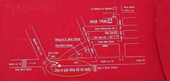 thiep-cuoi-co-mot-khong-hai2
