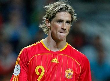 Torres – Milan: Tìm lại 'bản ngã' của sát thủ