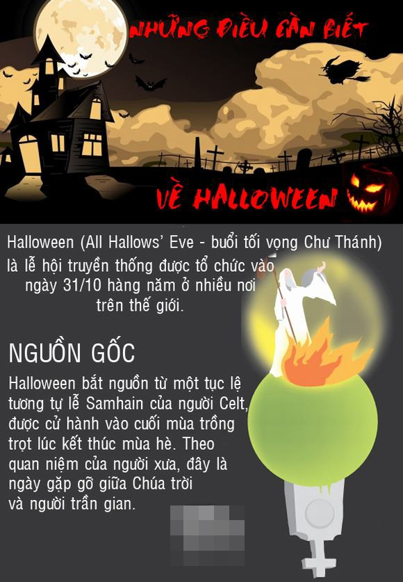 nhung-dieu-chua-biet-ve-halloween-0