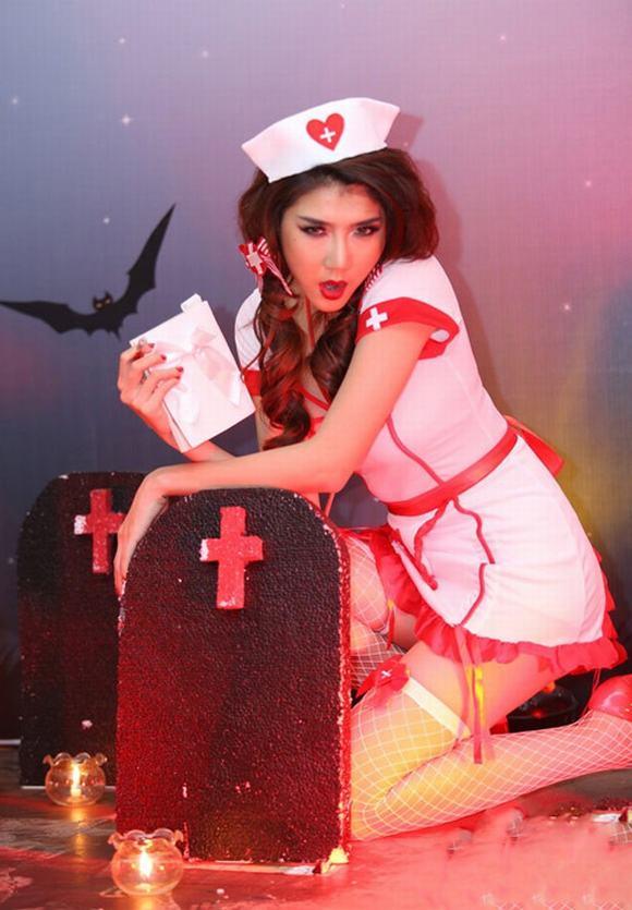 tao-hinh-halloween-7