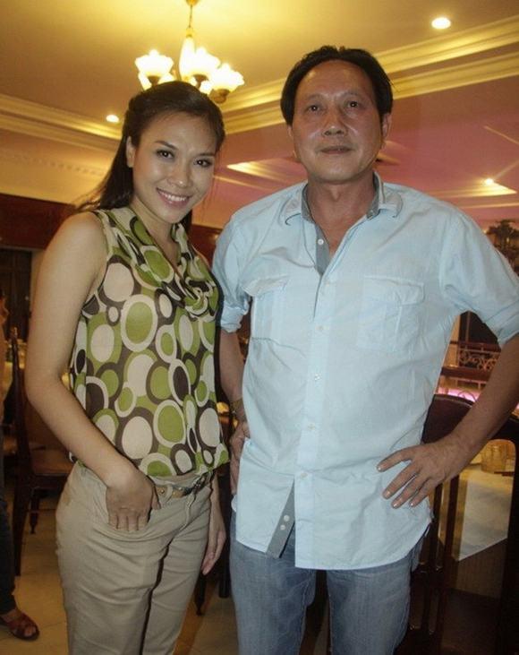 Im ang la vay, bo suu tap scandal cua My Tam cung khong phai dang vua!