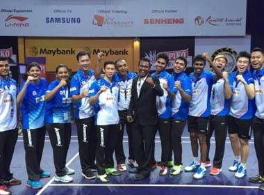 Tiến Minh chạy 'sô', tuyển VN thua 1-3 trước Malaysia