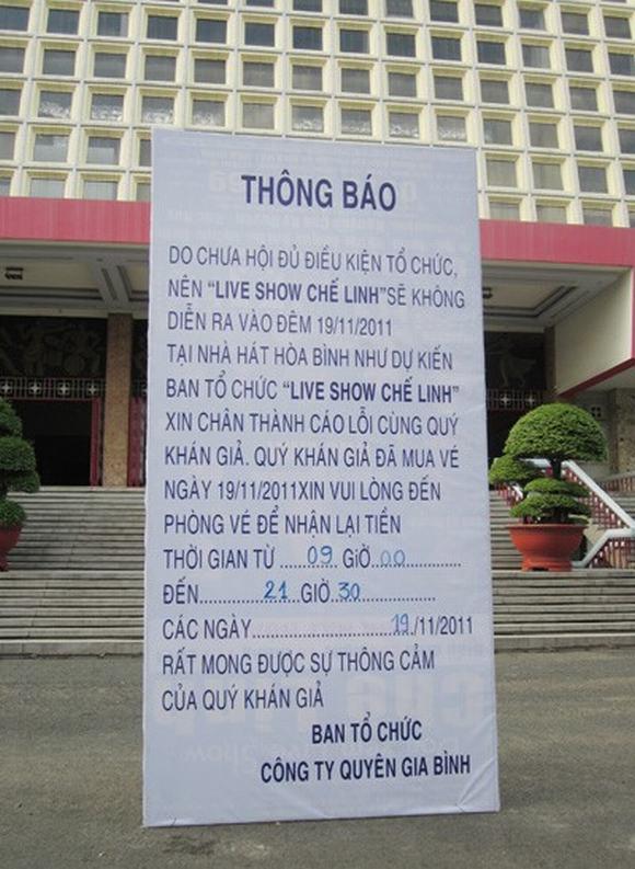 nhung-dem-dien-bi-tri-hoan-bat-ngo-cua-sao-viet9