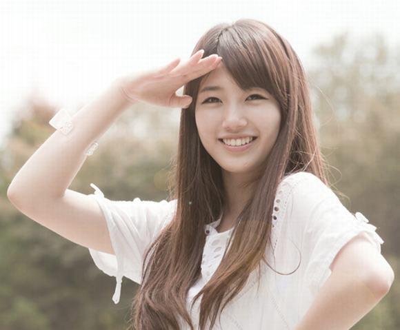 nhung-guong-mat-sao-han-hot-nhat1