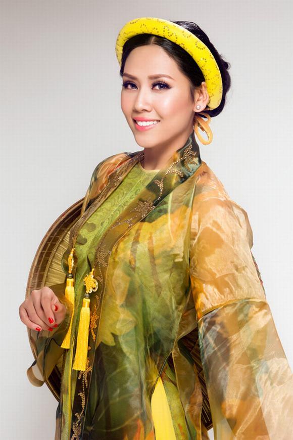 chang-duong-su-nghiep-cua-nguyen-thi-loan10