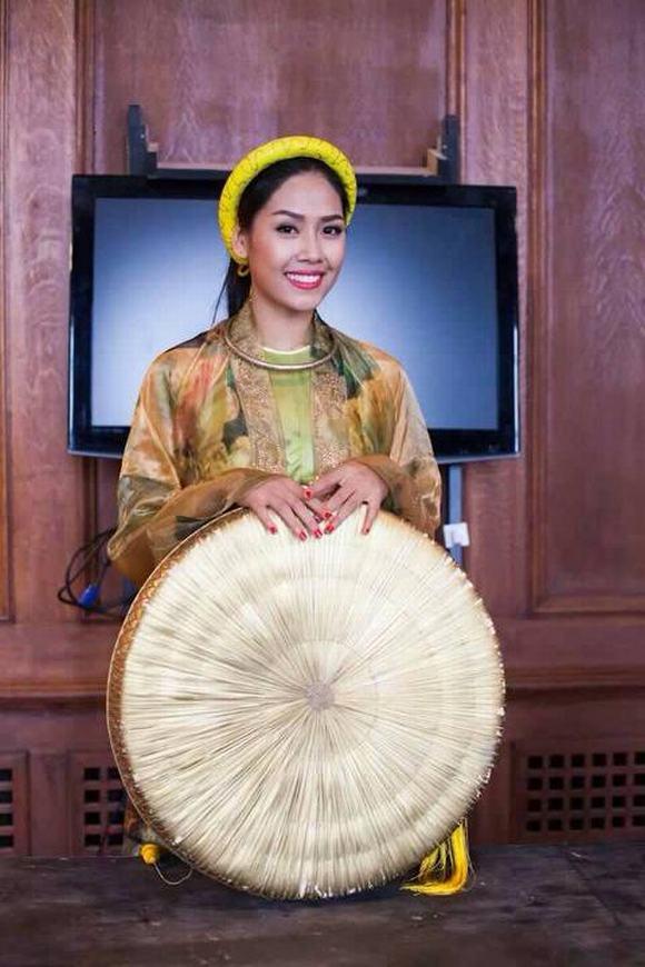 chang-duong-su-nghiep-cua-nguyen-thi-loan8