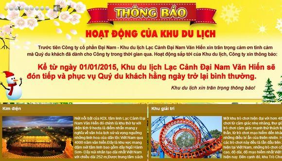 xin-duoc-thanh-tra-o-khu-du-lich-dai-nam-2-1419839152