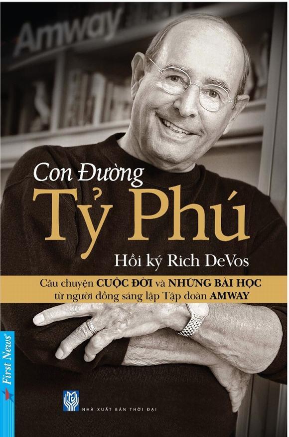 con-duong-ty-phu-1-1420078227