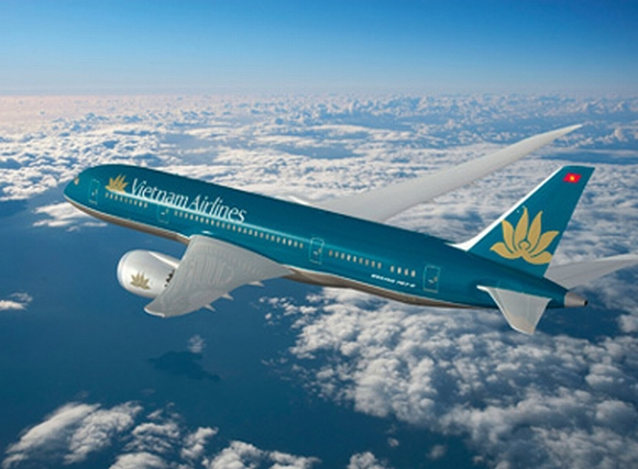 may-bay-vietnam-airlines-1420361988