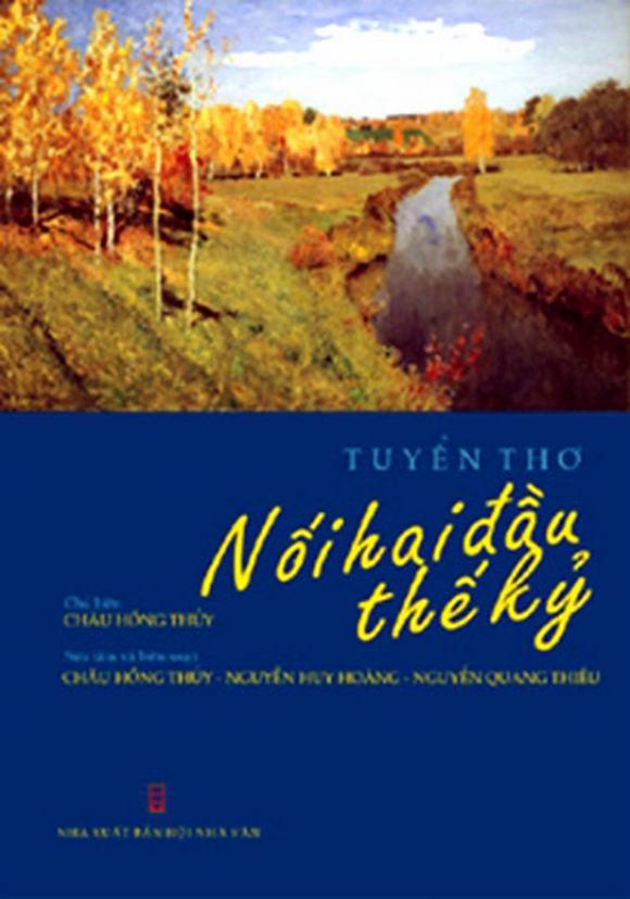 tho-noi-hai-dau-the-ky1-1420532139