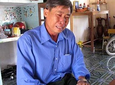 Hai vụ án có dấu hiệu oan sai ở Phú Yên