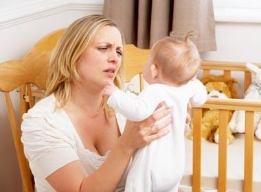 Resultado de imagen para Làm thế nào để chăm sóc răng cho trẻ mới chập chững biết đi?