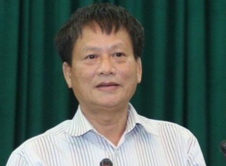 Lãnh đạo Hà Nội bác thông tin bắn pháo hoa trên cầu Nhật Tân