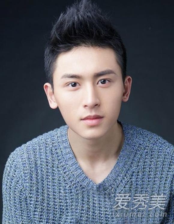 xu-huong-yox-nam-dep-2015-18