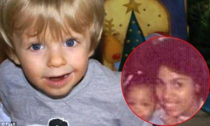 Cậu bé 5 tuổi kể chuyện kiếp trước là phụ nữ