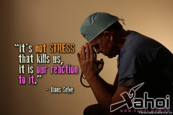 chữa đau đầu hiệu quả