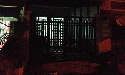 Khởi tố vụ án giết người, chặt xác tại quận 8, TP HCM