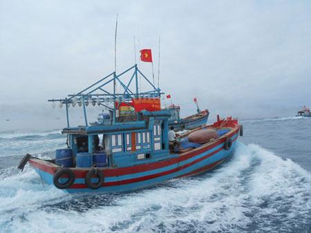 hang-khong-xahoi.com.vn-1427895492