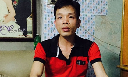ketungtin-xahoi.com.vn-1430442783